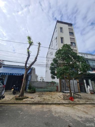 Bán lô đất đẹp giá tốt đường Nại Hiên Đông 11 hợp xây căn hộ hoặc ở ảnh 0