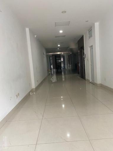 Cho thuê nhà Ngô Thì Nhậm 70m2, MT 4m, SĐT 0853354545 ảnh 0