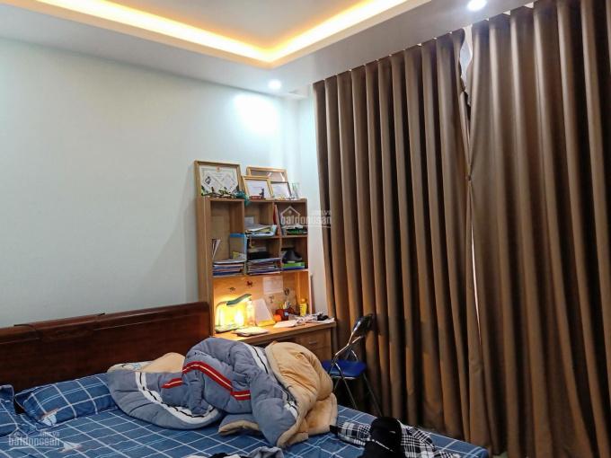 Bán nhà lô góc 5 tầng phố đi bộ Thế Lữ, Hải Phòng ảnh 0