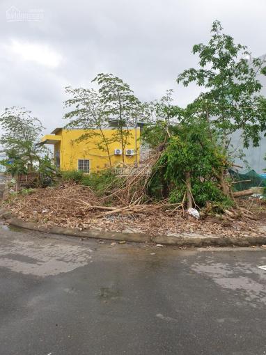 Bán đất 2MT đường Đồng Phước Huyền và Bá Giáng 2, Bá Tùng giai đoạn 1 ảnh 0
