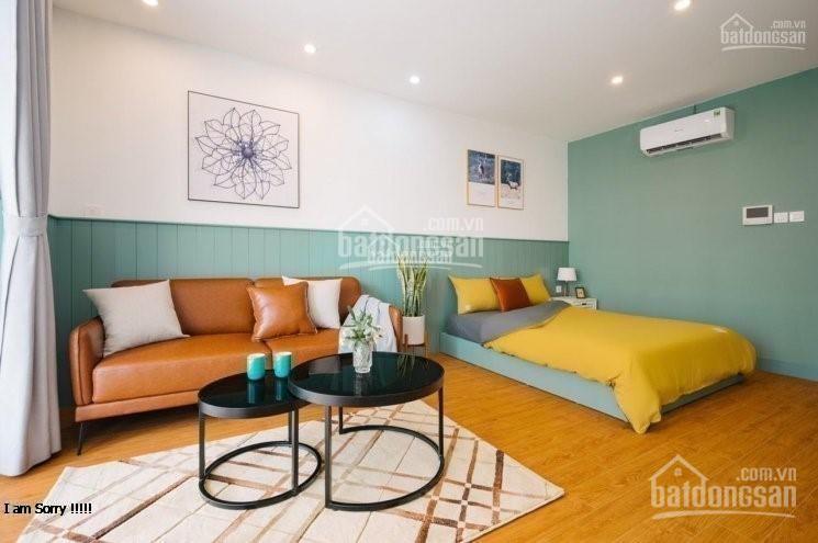 Giá siêu rẻ căn studio tại Vinhomes D'capitale ban công ĐN, giá chỉ 1.35 tỷ tại C2 Lh:0912233328 ảnh 0