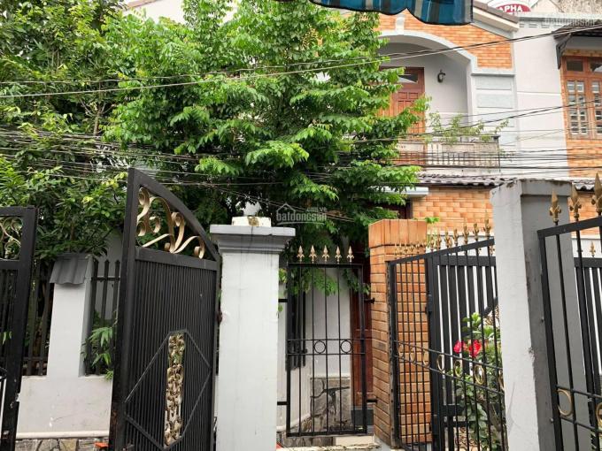 Cho thuê nhà nguyên căn Nguyễn Duy Trinh, gần cầu Giồng Ông Tố, Q2 ảnh 0