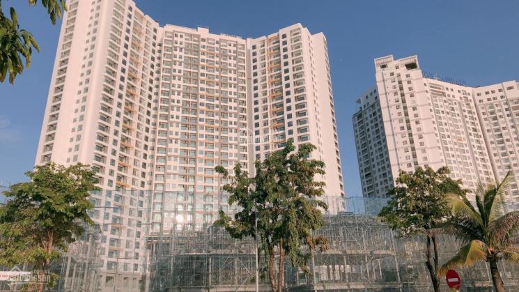 Tôi Lan đang cần bán có căn hộ 5 sao quốc tế đầu tiên lại Hạ Long, sổ đỏ lâu dài, LH: 0968895922 ảnh 0
