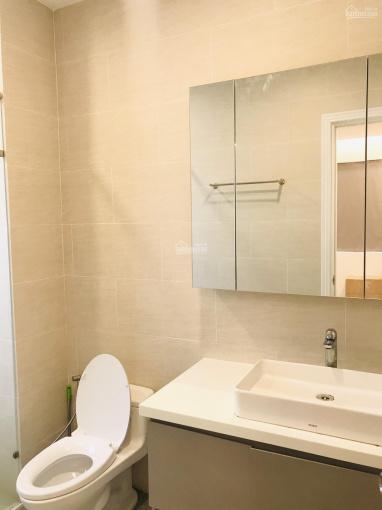 Nhà phố đầy đủ nội thất vào ở liền nội thất đẹp giá tốt nhất dự án 30tr/tháng. LH 0902446185 ảnh 0