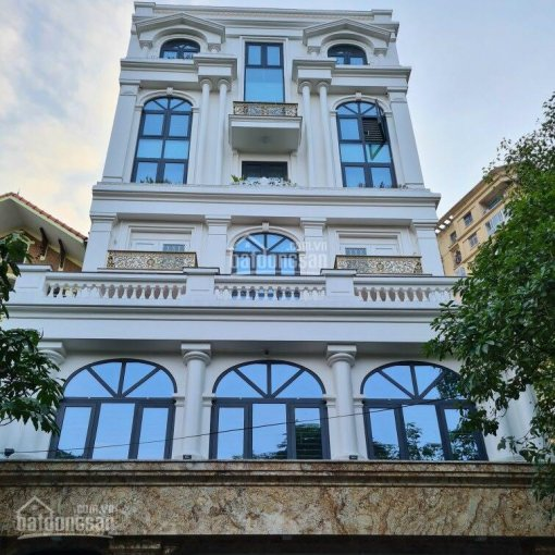 Cho thuê 3 tòa căn hộ dịch vụ nhiều phòng nhất Hà Nội. Liên hệ 0963828886 ảnh 0