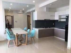 Cho thuê căn Sunny Plaza, 121m2, 3PN, giá 12.5tr/tháng, LH Thủy: 0767789000 ảnh 0