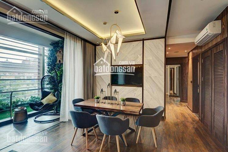 Cần bán nhanh CH D'Edge 1PN, 56.95m2, lầu cao view biệt thự + sông Sài Gòn, 5 tỷ 3. LH 0906685159 ảnh 0