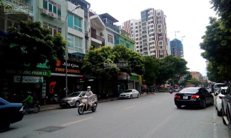 Bán đất MT đường Phan Chu Trinh, 112m2/TT 1tỷ185, cách Xa Lộ Hà Nội 300m, LH 0354009761 ảnh 0