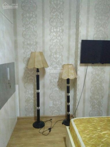 Cần cho thuê gấp nhà MT Trịnh Quang Nghị, Phường 7, Quận 8. DT 4 x 21m, thiết kế 01 trệt, 2 lầu ảnh 0