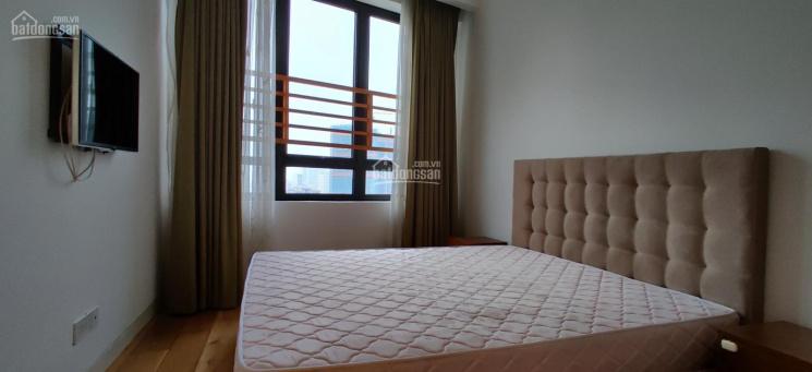 Chính chủ bán căn hộ Indochina Plaza, IPH, 241 Xuân Thủy, Cầu Giấy. DT 113m2 3PN full đẹp ảnh 0