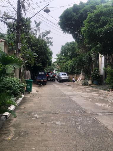 Bán nhà Xuân Thủy, Phường Thảo Điền, Quận 2 DT: 6.8x24m HĐT: 156 triệu giá: 45 tỷ TL-LH: 0989685403 ảnh 0