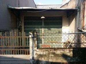 Gia đình tôi cần bán căn nhà cấp 4 ở đường Phan Văn Đối, Bà Điểm, Hóc Môn, giá 1.2 tỷ ảnh 0