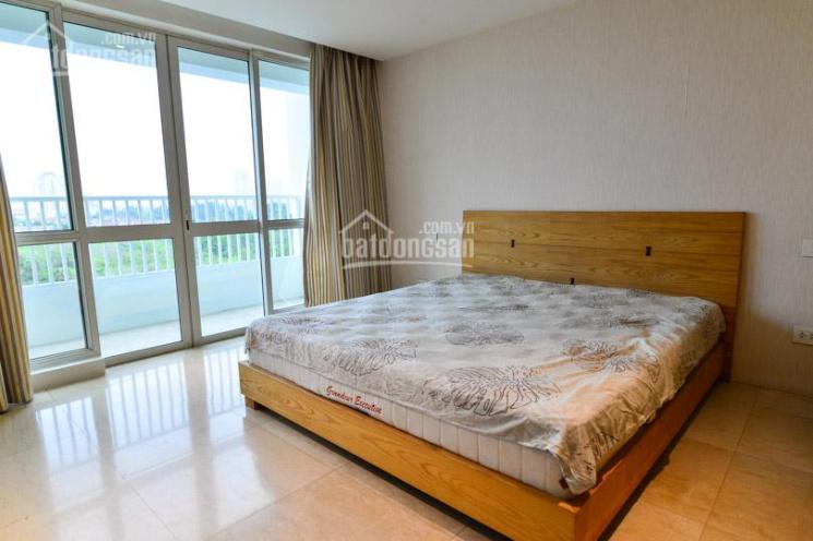 Bán căn hộ tòa P2 Ciputra, 182m2, view sân golf ảnh 0