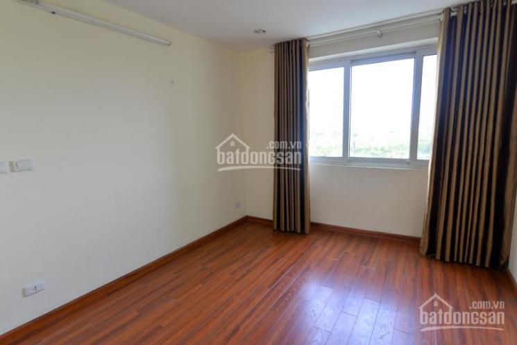 Bán căn hộ tòa P2 Ciputra, diện tích 182m2, 4 phòng ngủ ảnh 0