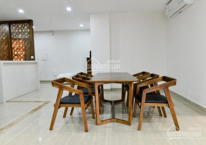 Bán căn hộ tòa L3 Ciputra, 154m2, 3 phòng ngủ ảnh 0