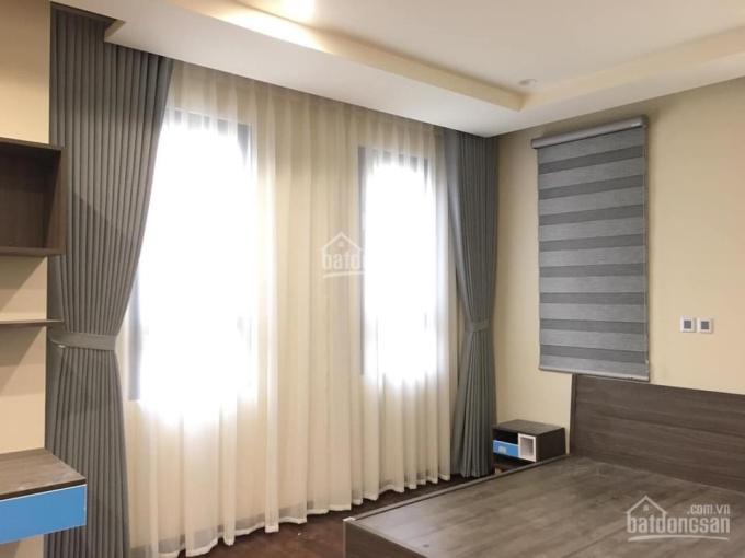 Bán cắt lỗ căn hộ 73m2 - 2PN Goldseason 47 Nguyễn Tuân giá 2,55 tỷ tặng kèm nội thất ảnh 0