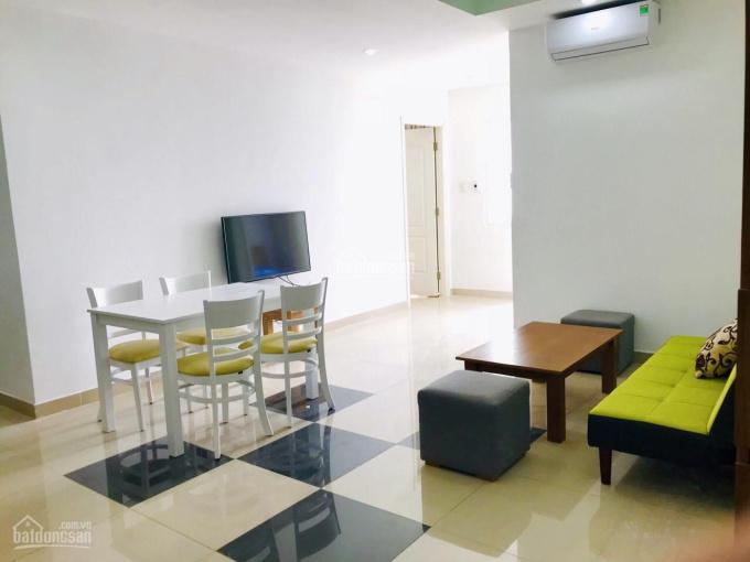 Chính chủ cần bán căn hộ Lapaz 2PN TTTP Đà Nẵng giá tốt, view đẹp Nguyễn Chí Thanh ảnh 0