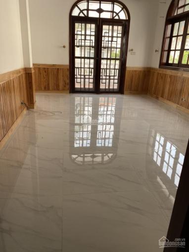 Cho thuê nhà KDC Vĩnh Lộc, Bình Hưng Hòa B, Bình Tân. DT: 4x15m, 3.5 tấm, LH: 0908060303