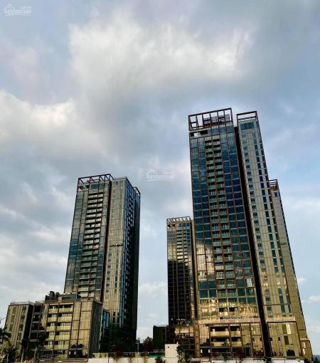 Toàn bộ giỏ hàng cập nhật bán khu Empire City - Tháp Linden - Tilia - Nara Cove. LH PKD 0973317779 ảnh 0