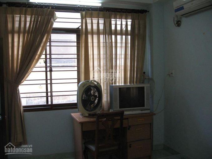Bán nhà Q. 5 MT đường Hồng Bàng, diện tích 4,3 x 15m nở hậu 7,5m giá bán 17,7 tỷ ảnh 0