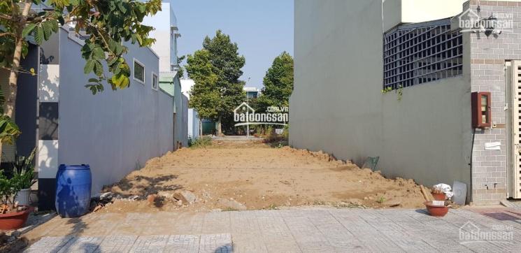 Bán đất Bình Nhâm 49, Bình Nhâm, Thuận An, BD, gần trường Hoa Tường Vi, 80m2, SHR, 0901302631 Nhi ảnh 0