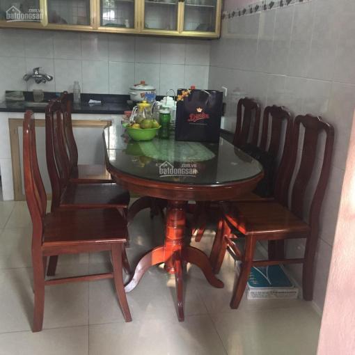 Cần bán đất lô góc 2 mặt tiền tại ngõ 64 An Ninh, TP Hải Dương. (Tặng nhà 2 tầng sử dụng tốt) ảnh 0