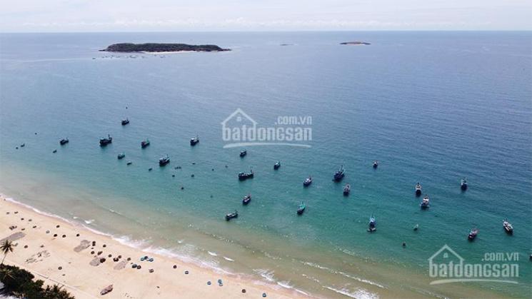 Đất view biển Long Thủy, An Phú, Tuy Hòa, Phú Yên ảnh 0