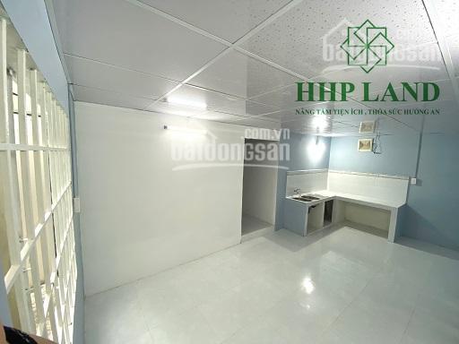 Bán căn nhà mới hoàn thiện 2PN ngay giáo họ Hội Am - 0949268682 ảnh 0