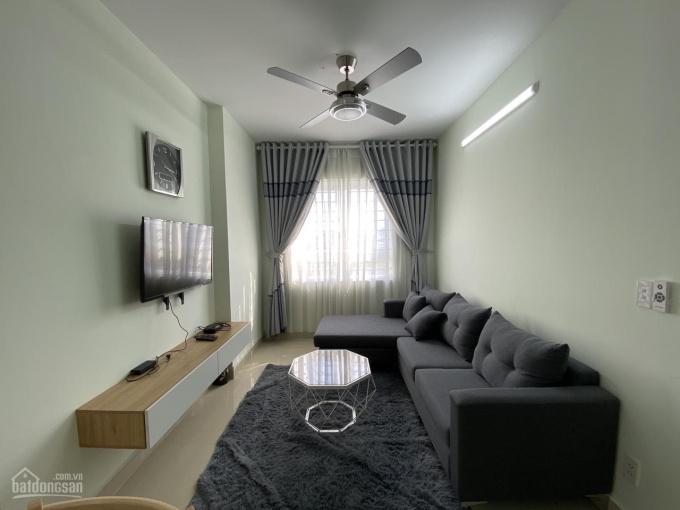 Bảng giá chung cư Topaz Home Q.12 giá chỉ từ 1tỷ2/căn 2 phòng ngủ. LH: 0948614321 ảnh 0