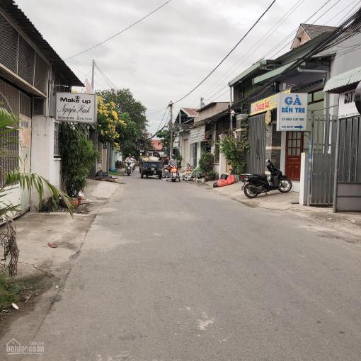 Bán nhà nghỉ hẻm Phan Trung (đường 5 cũ), phường Tân Tiến, Biên Hoà, gần toà nhà Mobifone ảnh 0