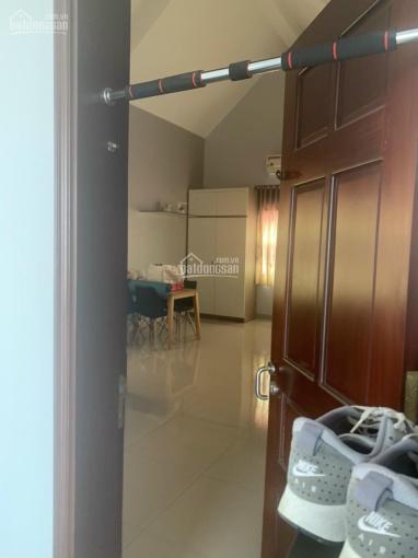 Bán biệt thự Quận 9, KDc hẻm 816 Nguyễn Duy Trinh DT đất 444m2 ảnh 0