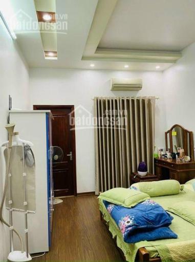 Bán nhà mặt phố Phạm Hồng Thái, TP. Hải Dương vị trí kinh doanh đắc địa ảnh 0