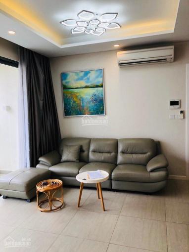 Đảo Kim Cương 2PN 2WC 88m2, giá 6.2 tỷ full đầy đủ nội thất đẹp tầng trung view hồ bơi ảnh 0