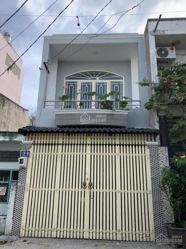 Nhà bán chính chủ 2 mặt tiền kinh doanh - Hỗ trợ vay ngân hàng Vietcombank ảnh 0