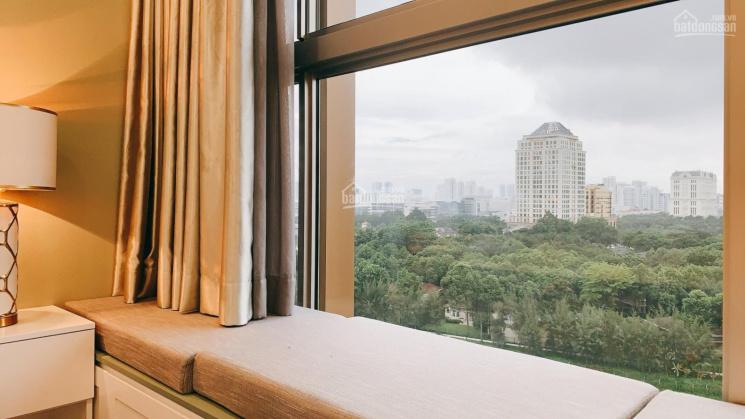 Cần tiền gấp bán lỗ căn hộ 03PN Midtown - M6 Phú Mỹ Hưng quận 7 giá 8,2 tỷ đầy đủ nội thất ảnh 0