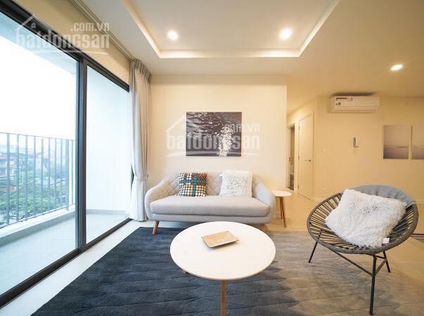 Chính chủ bán căn hộ cao cấp 118m2 Kosmo Tây Hồ, thiết kế 3PN 2WC view Hồ Tây. Liên hệ: 0969993565 ảnh 0