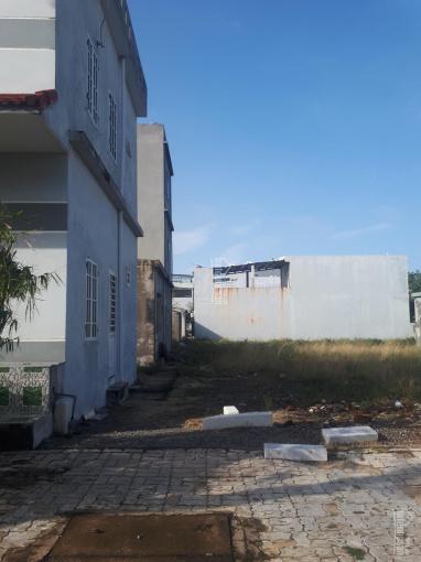 Cần bán lô đất đường 7.5m Hòa Quý, Ngũ Hành Sơn, Đà Nẵng ảnh 0