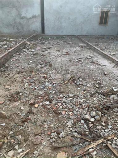 Bán mảnh đất vuông vắn 50m2, Đại Tự Kim Chung, 0878830888 ảnh 0
