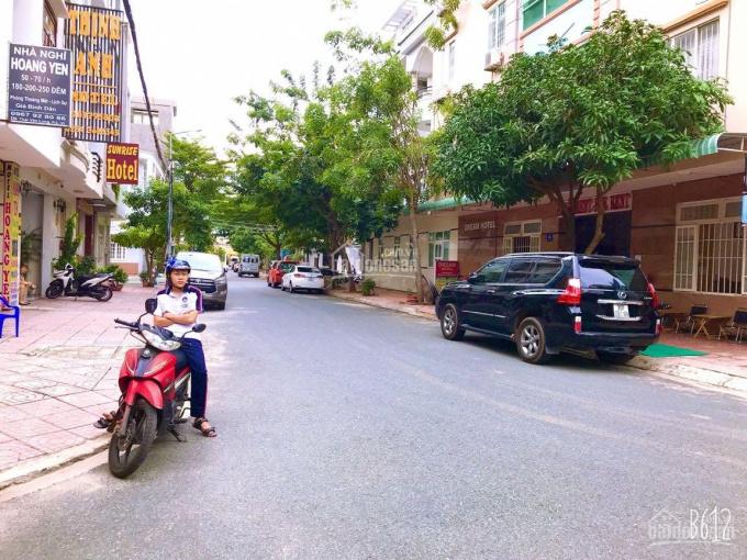 Nhà mặt tiền Bàu Sen 4 khu Á Châu, đang kinh doanh nghỉ dưỡng cần bán gấp ảnh 0