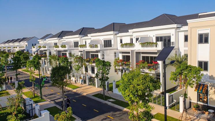 Giá cực rẻ mùa covid, nhà phố Aqua City, 8x20m, MT đường 14m rẻ hơn giá CĐT tới 4tỷ, LH: 0907974974 ảnh 0