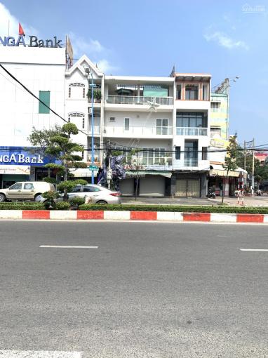 Cần cho thuê mặt bằng Lê Hồng Phong (diện tích lớn), trung tâm TP Vũng Tàu. LH 0837183188 Phong ảnh 0