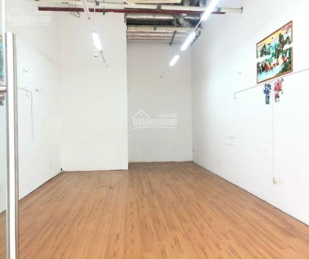 Cho thuê shophouse Sunrise Riverside 50,18m2, giá tốt nhất thị trường chỉ 15tr/th. LH 0909024634