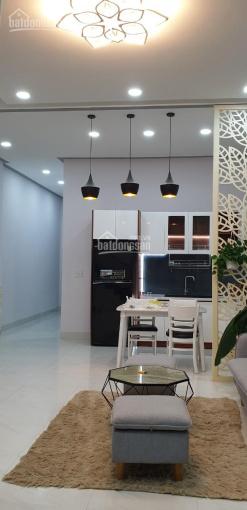 Nhà Thủ Dầu Một sát chung cư đang xây cách MPTV 50m siêu đẹp, giá đầu tư ảnh 0