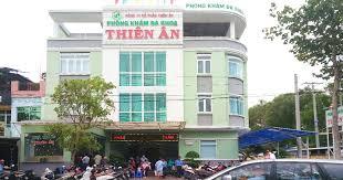 (Hiếm) mặt tiền Nguyễn Thiện Thành, kinh doanh nhộn nhịp 304 m2, 2 tầng chính chủ 8.5 tỷ