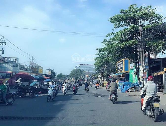 Bán nhà 170m2  P. An Bình, TP. Biên Hòa ảnh 0
