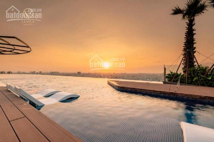 Bán căn hộ rẻ nhất thị trường 4.8 tỷ 57.6m2 và 6.250 71.4m2. Bao gồm tất cả các phí, LH 0909767***