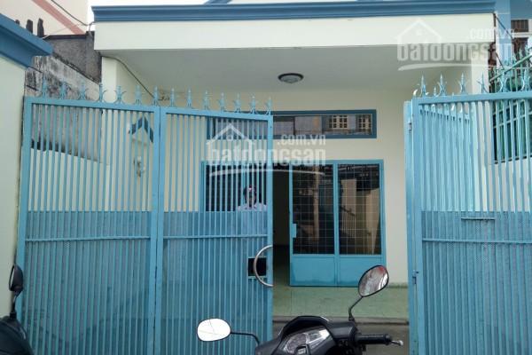 Nhà cấp 4 mặt tiền đường Phan Văn Đối, 70m2, TT 890 triệu, sổ hồng riêng ảnh 0