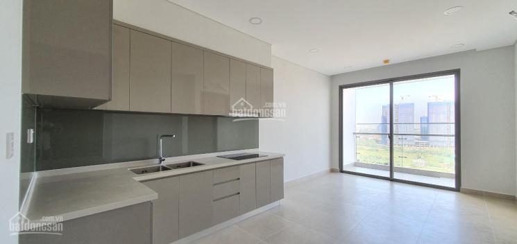 Cho thuê căn hộ River Panorama, 2PN view quận 1, view sông, giá 8trieu/tháng, full máy lạnh, rèm ảnh 0
