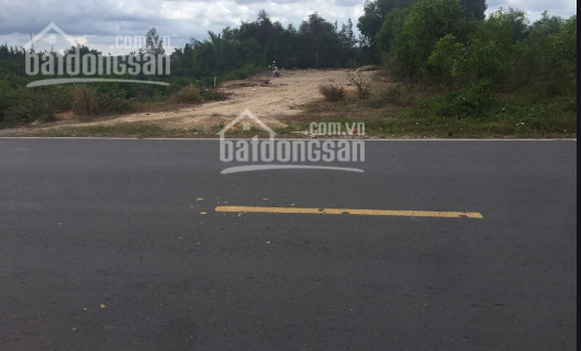 Chính chủ bán nhanh lô đất giá rẻ hơn thị trường 3 triệu/m2, vị trí tại xã Phước An ảnh 0