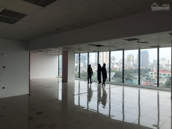 Cho thuê văn phòng tại Vũ Tông Phan Thanh Xuân Hà Nội DT: 100 - 200 - 500m2 giá chỉ 180nghìn/m2/th ảnh 0